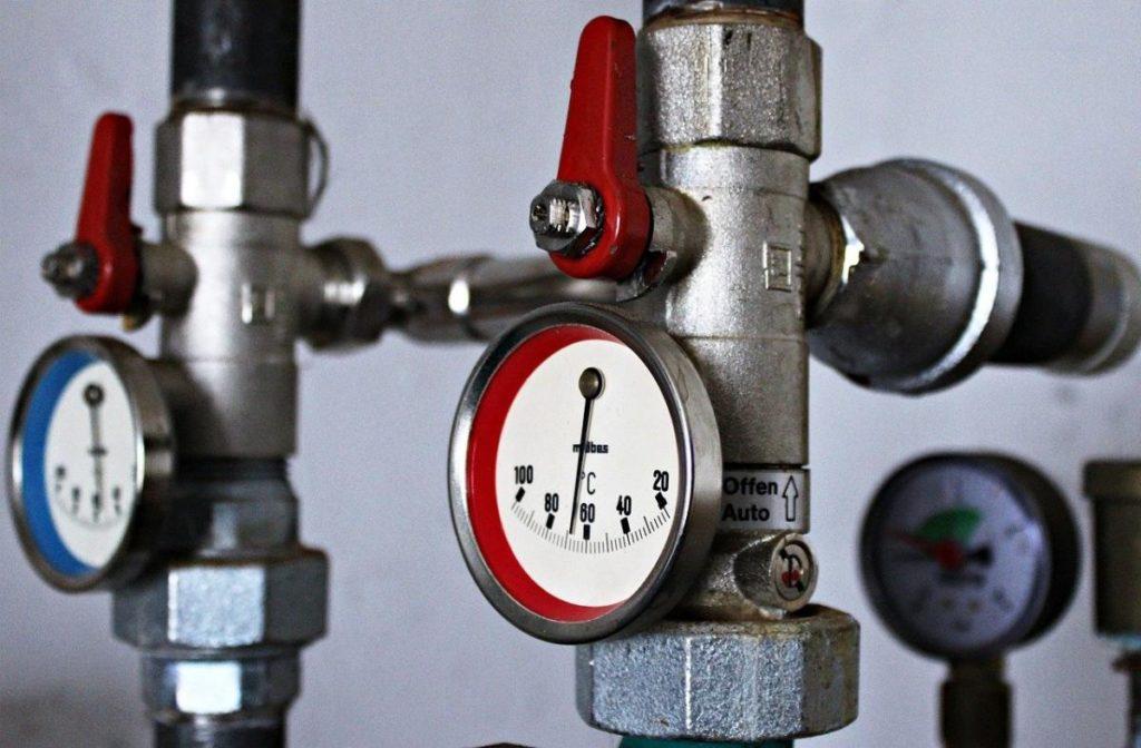 Gaz czy pompa ciepła do ogrzewania domu