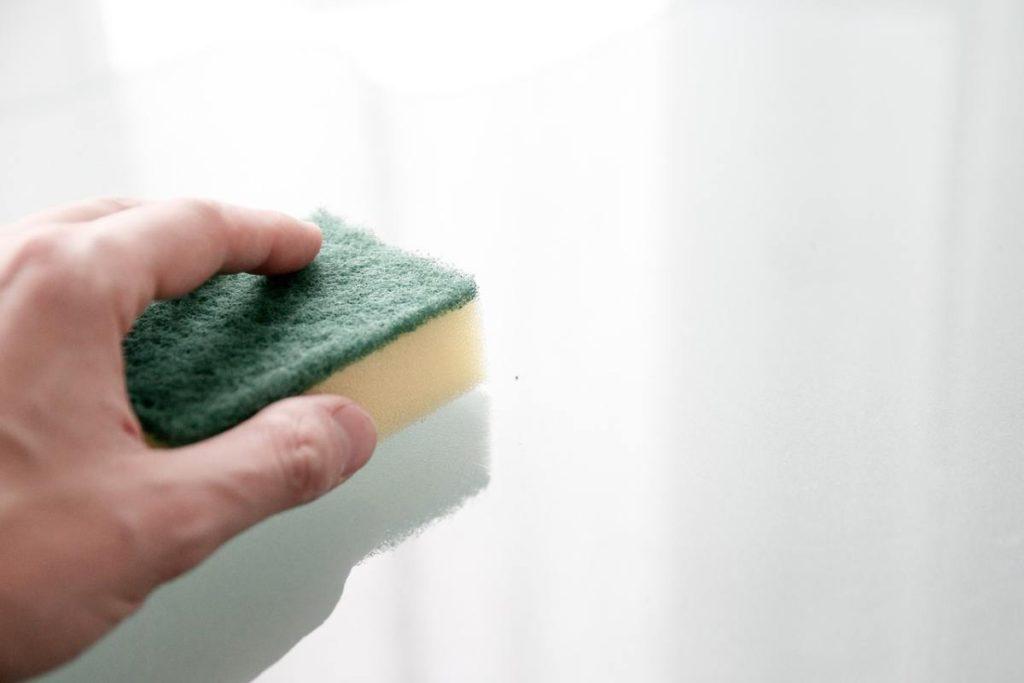 Mycie paneli fotowoltaicznych