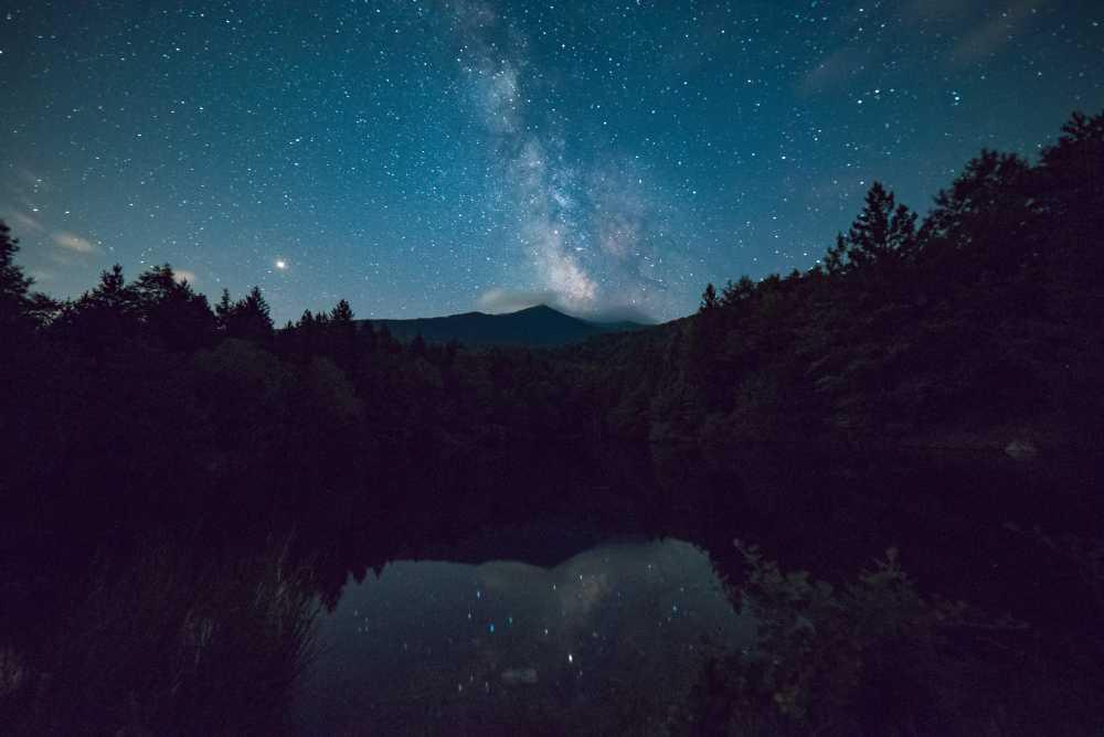 Czy panele fotowoltaiczne działają w nocy